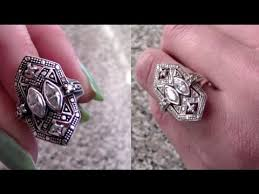 how to make diy silver jewelry cleaner veda 9