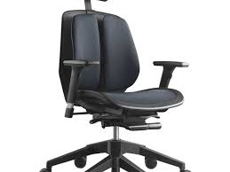 Ultimate Computer Chair Office Chair Five Best Office Chairs With Regard To Stunning