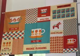 Orange Kitchen Curtains Sale Orange Kitchen Curtains Scalisi Architects