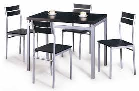 table de cuisine avec tiroir beau table de cuisine avec chaise et beau table cuisine avec chaises