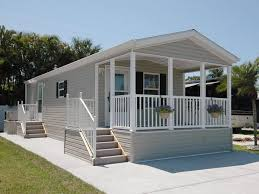 Houston Homes For Rent by Sun Rv Resorts U003e Our Rental Properties