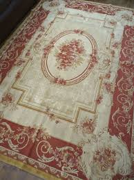 Am Home Textiles Rugs Best 25 Laura Ashley Rugs Ideas On Pinterest Laura Ashley
