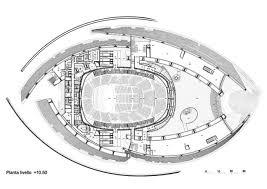more about central concert hall u2013 astana kazakhstan moreaedesign