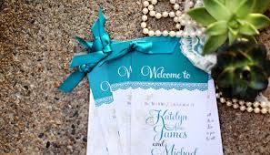 peacock wedding programs wedding programs virginia wedding photographer katelyn