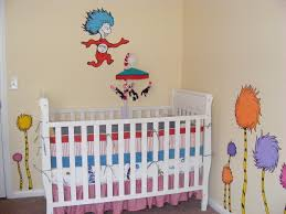 dr seuss dr suess theme wallpaper wall paper art sticker flickr dr seuss dr suess theme wallpaper wall paper art sticker mural decal handmade hand painted
