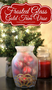210 best glass decorating images on pinterest crafts decorated
