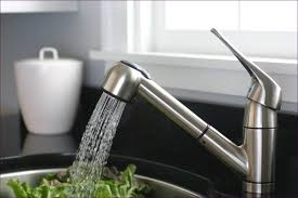 High End Kitchen Faucets Reviews kitchen room high end kitchen sink faucets modern pull out