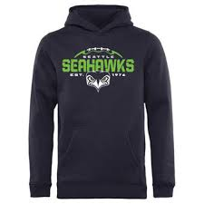nfl kids sweatshirts hoodies fleece crewneck nflshop com