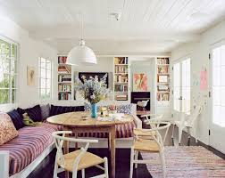 affordable stylish basics every first home should have vogue