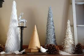 26 christmas trees bobbleheadbaby