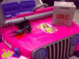 barbie power wheels bateria para power wheels 12v 9 ah jeep de barbie mustang et