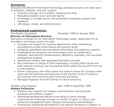 sle resume information technology technician cover awesome maintenance mechanic resume sles building technician