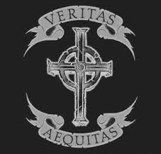 veritas aequitas tattoo vorlagen perfect wicked tattoo is wicked