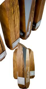who herschel bags we do these customised recovered wood