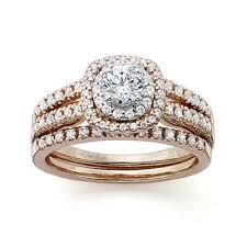 gold wedding rings sets wedding ring sets bridal sets