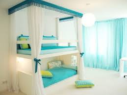 Small Bedroom Full Size Bed by Kids Beds Bunk Bed Ideas For Small Rooms Bedroom Simple