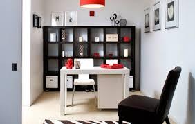 Corporate Office Decorating Ideas Office Ideas Business Office Design Ideas Office Small Business