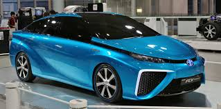 toyota motor vehicle why toyota is considering cameras over side mirrors