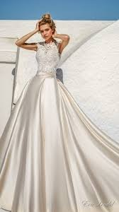 wedding skirt wedding dress with detachable skirt csmevents