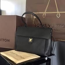lv black friday sale louis vuitton packaging box on poshmark