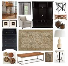 create drama with black carpets and rugs creative rugs decoration ask patrick about bringing it home ask patrick sheridan rug from ballard designs