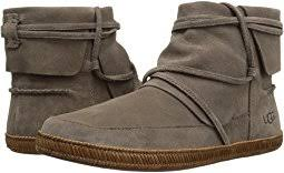 ugg womens boots size 9 ugg boots shipped free at zappos