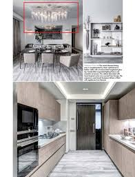 Elle Decor Kitchens by Elle Decor S T Unicom