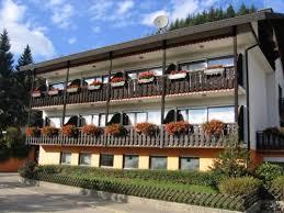 chambre d hote allemagne foret chambres d hôtes dans cette région forêt 398 maisons d hôtes