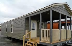 prices on mobile homes 288 64594 dscn4527 jpg 1464123992