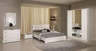 fly chambre a coucher fly chambre coucher adulte chambre idées de décoration de maison