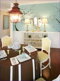 Dining Room Artwork Ideas Dining Room Wall Art For Kitchen Dining Room Wall Ornaments