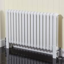 radiators towel rails warmers bathroom uk phoenix vogue chrome