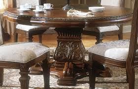 60 inch dining bench find this pin and more on home u0026 kitchen round wooden garden table with seats