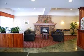 holiday inn south burlington vt booking com