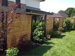 Garten Lounge Gunstig Best 25 Sichtschutz Holz Ideas On Pinterest Sichtschutz