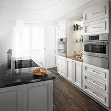bosch at lowe u0027s kitchen appliances washers dryers