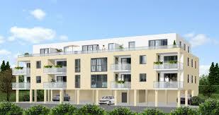 Immobilien Arend Immobilien Gmbh Bitburg Eifel