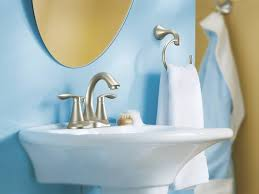 Best Bathroom Faucets by Best Bathroom Faucets 2017 Review And Buying Guide
