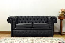 divano ottomano divano pelle nera le migliori idee di design per la casa