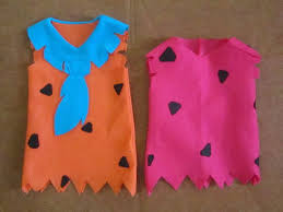 Pebbles Halloween Costume Toddler 25 Flintstones Halloween Costumes Ideas