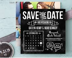 save the date cards free 10 free save the date cards from wedding paper divas