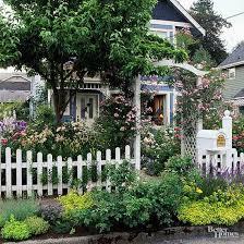 cottage style backyards 17 stylish arbor ideas arbors cottage style and arbor ideas