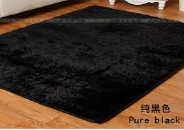 black friday rug sale rugs black friday perplexcitysentinel com