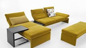 sofa ohne armlehne raoul