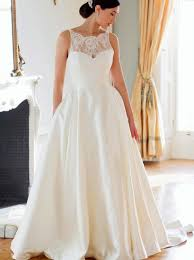 augusta jones bridal augusta jones augusta jones wedding dresses augusta jones