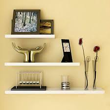 wall shelves design interesting floating wall shelves target wall