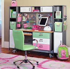 Room Desk Ideas Furniture Designs Of Exle Desk For Boys Room That Looks