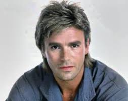 men feathered hair 80s hairstyles men short hair mens hairstyles and haircuts ideas