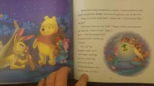 winnie the pooh piglets lights