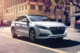 nissan hybrid sedan used 2017 hyundai sonata hybrid for sale pricing u0026 features
